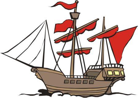 трать как нарисовать корабль с алыми парусами сожалению, сыпь после